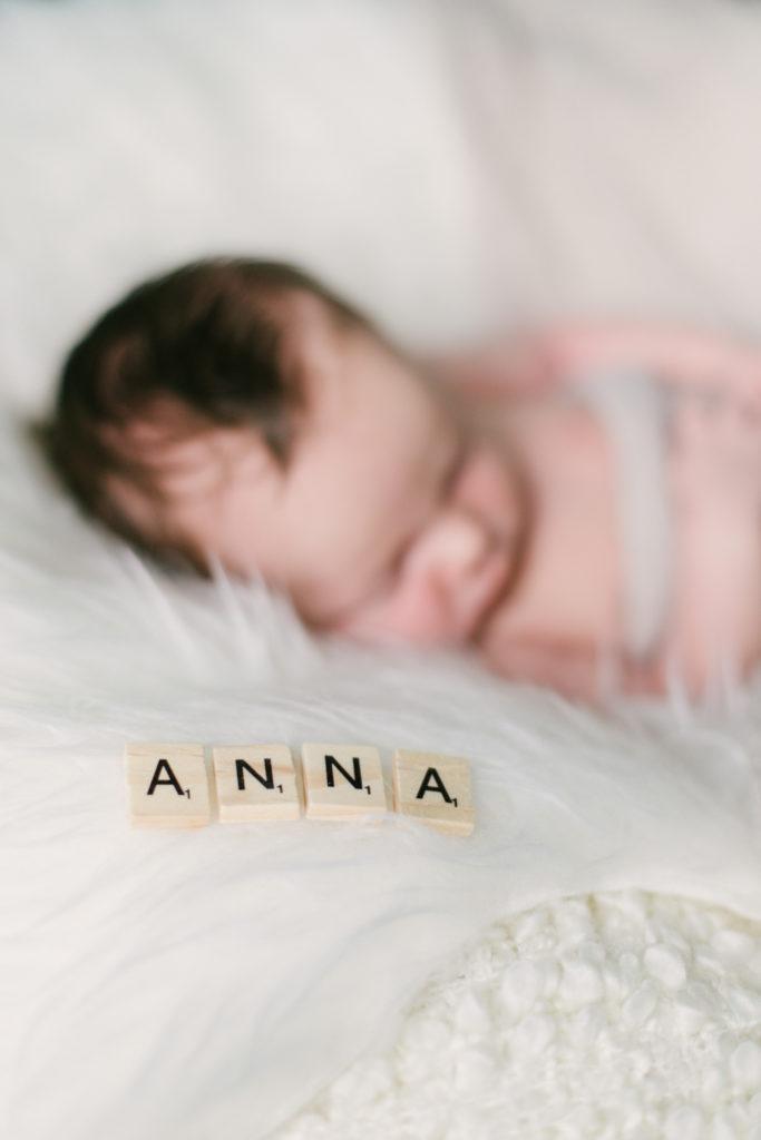 newborn_anna-2