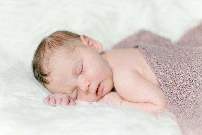 newborn_anna-4