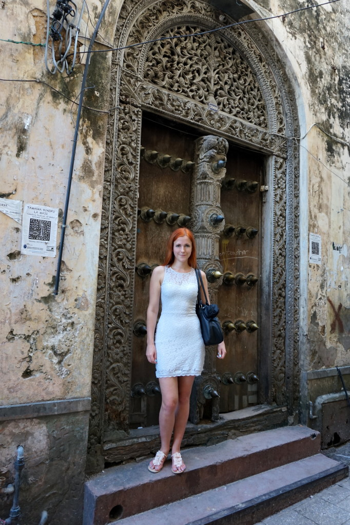 Ultimate Guide To Visiting Stone Town In Zanzibar