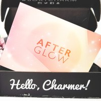 Boxycharm Février 2019 : un peu de casse... [US Beauty Box]