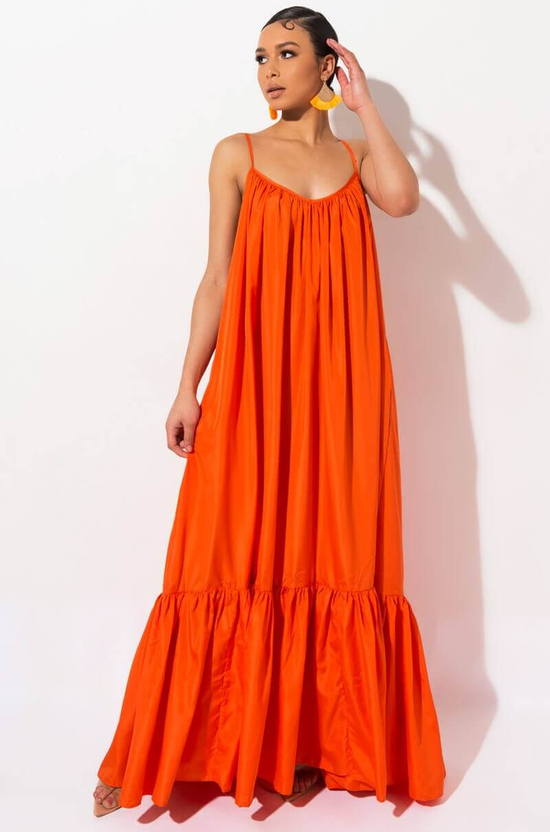 maxi dress shop akira