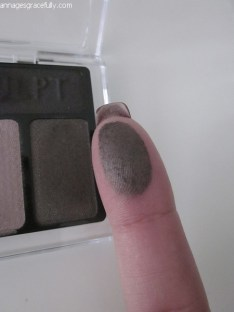 catrice-blossom-palette-12
