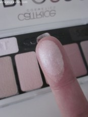 catrice-blossom-palette-8