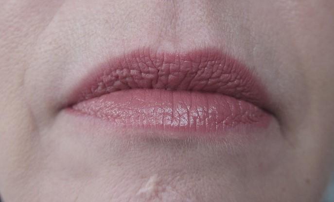 miss-sporty-lipsticks-18