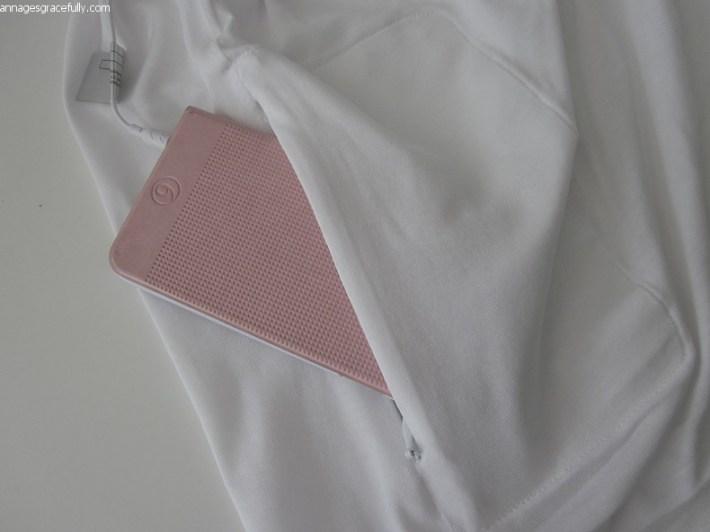 RJBodywear (9)
