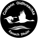 Annaghdown Heritage Society