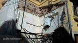 L'Aquila post terremoto - Centro Storico