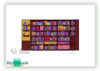 perpustakaan.jpg