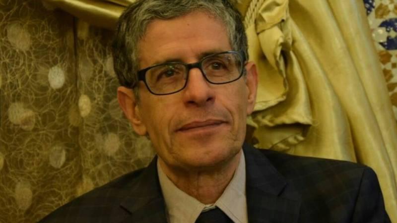 النهج الديمقراطي: إستمرار وتطوير للحركة الماركسية-اللينينية المغربية
