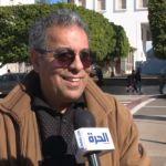 النهج الديمقراطي الرباط، كلمة بمناسبة الذكرى 96 لتأسيس الحزب الشيوعي اللبناني