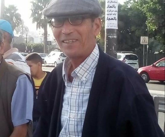 ذ. أيت بناصر: شفيق العمراني توصل أمس باستدعاء جديد لجلسة اليوم 14 ابريل ودون إعلام دفاعه