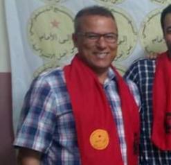 الصّراع السياسي في تونس: الأقنعة الزائفة