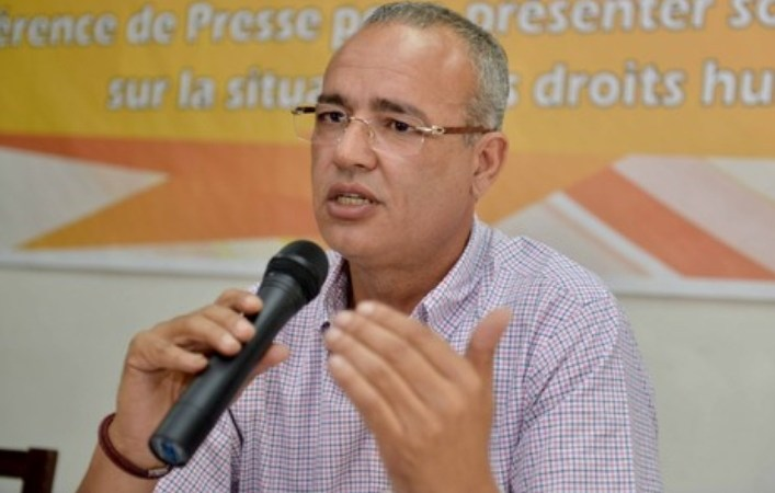 الدكتور عزيز غالي: وزارة الصحة لا تملك أي قوة في ملف التلقيح