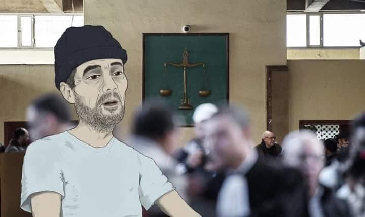 الائتلاف المغربي لهيآت حقوق الإنسان:  محاكمة الريسوني تعكس صورة مخجلة للعدالة