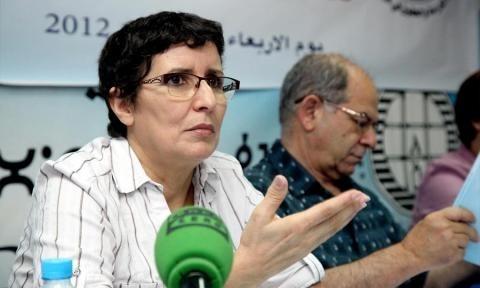 وزارة الداخلية تمنع حقوقيين من السفر لحضور لقاء دولي للمدافعين عن حقوق الإنسان