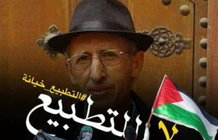 اليسار المغربي أمام أسئلة الوحدة وضرورة إعادة التأسيس