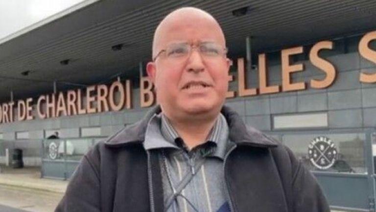 تأجيل محاكمة شفيق العمراني  إلى جلسة الخيس 11 مارس القادم