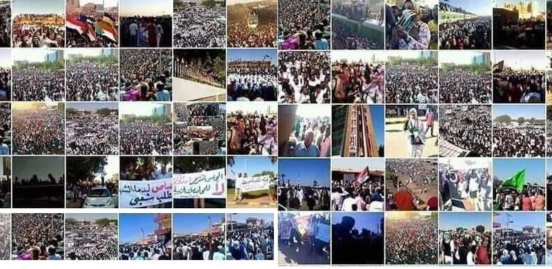 الديمقراطية وموقف الحزب الشيوعي السوداني