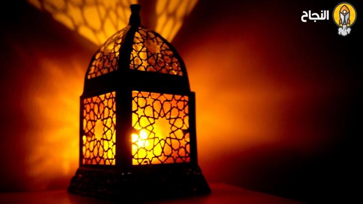 أحكام الصيام في رمضان 3