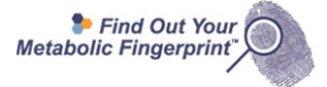 Metabolic_Fingerprint