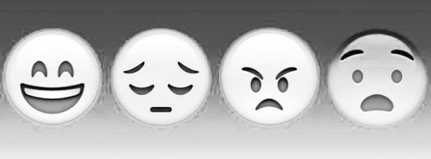 leaders should control their emotions_3