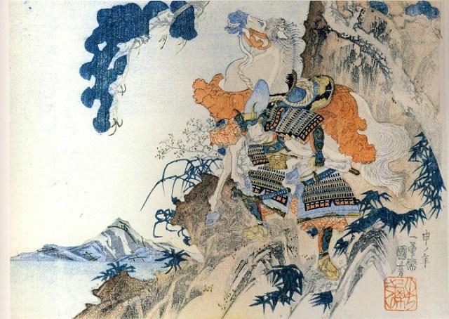 Kuniyoshi_Utagawa,_Hatakeyama_Shigetada-mini