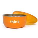 ThinkBowl
