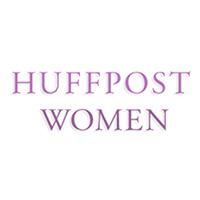 Huffpost Women Logo