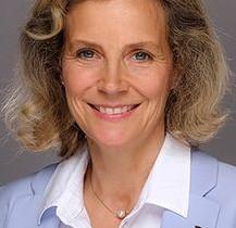 Dr. Anna Köbberling wird haushaltspolitische Sprecherin der SPD