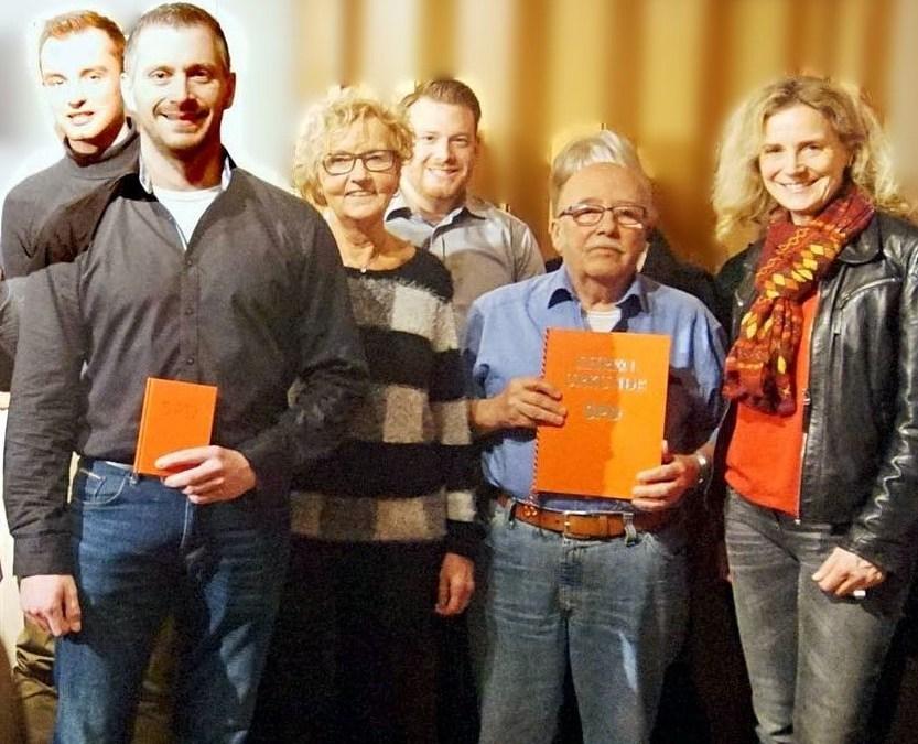 Mitgliederversammlung: SPD-Ortsverein Metternich-Bubenheim zieht positive Bilanz der Fusion und beschäftigt sich mit dem Thema Pflege