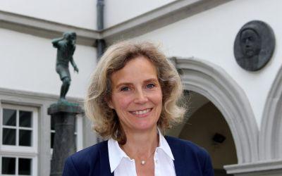 Über drei Mio. Euro aus dem Schulbauprogramm des Landes für Koblenz