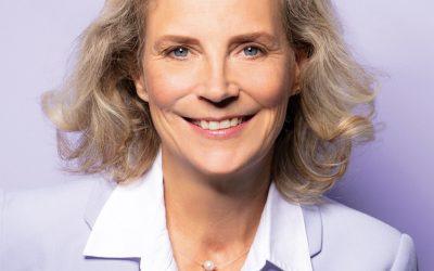 Dr. Anna Köbberling (MdL) zur Sprecherin für Wirtschaft und Transformation gewählt