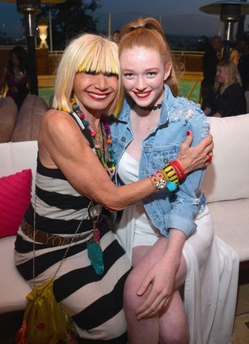 larsen-thompson-betsey-johnson-s-pool-party-in-west-hollywood-3-24-2016-4