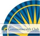 Commonwealth Club square