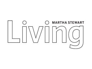 Martha-Stewart-Living