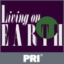 PRI LOE-logo