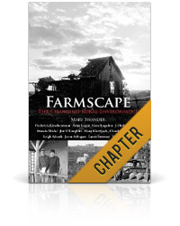 list_farmscape