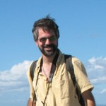 Richard L. Wallace, Ph.D.