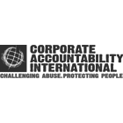 corporate_accountability