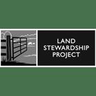 land_stewardship