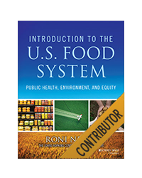 An introduction to the US Food System_with banner_1