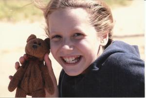 Bear Photo Story 1 004