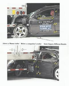 Manac vs competitor crash test photos 001