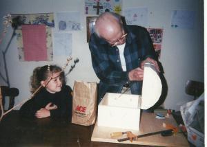 14 AnnaLeah Grandpa treasure chest