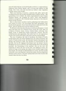 Notes on the Waldron Family 1987 Daniel G. Waldron p.56