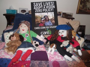 Care 2 Petition Poster 006