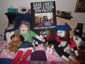 Care 2 Petition Poster 008