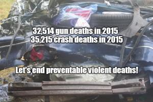 crash fatalities | AnnaLeah & Mary