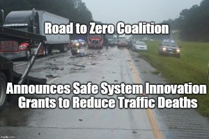 road-to-zero-coalition-grants