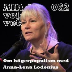 062-annalenalodenius-ivim8bs7-1